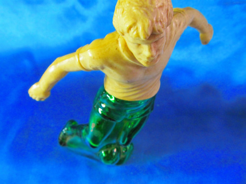 el arcon antiguo perfumero avon coleccion  futbolista 2013