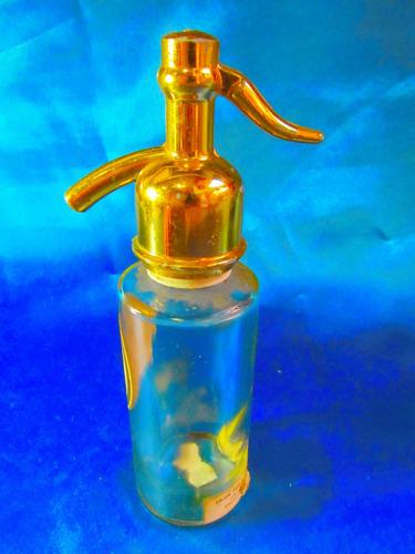 el arcon antiguo perfumero reynolds  de coleccion sifon 2017