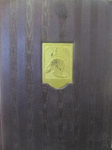 el arcon arturo bealby por hilberto jorge wells