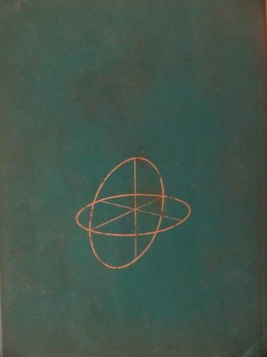 el arcon atlas universal y de la república argentina