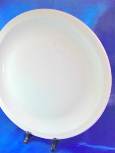 el arcon bandeja porcelana tsuji 31 cm excepcional 10102