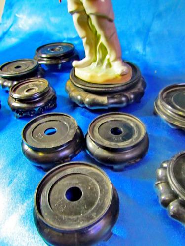 el arcon base soporte para trofeos/estatuas v medidas 750