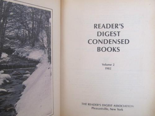 el arcon biblioteca de selecciones myer -  taylor -  bree