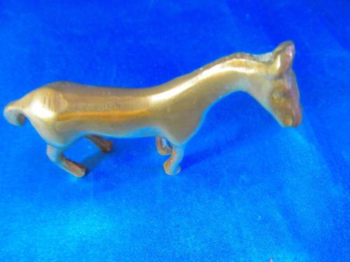 el arcon caballo de bronce 15083