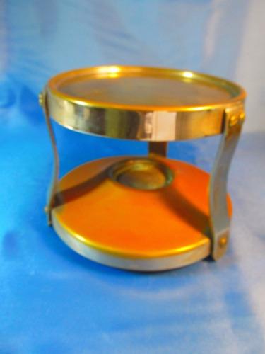 el arcon calentador de plata para baño maria  49072