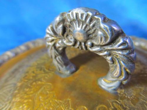 el arcon centro de mesa guisera rep sheffield baño plat32051