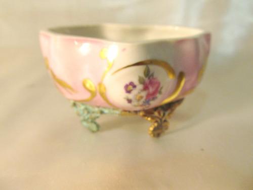 el arcon despojador de porcelana limoges france 46508