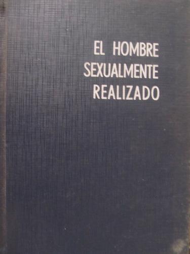 el arcon el hombre sexualmente realizado de rachel copelan