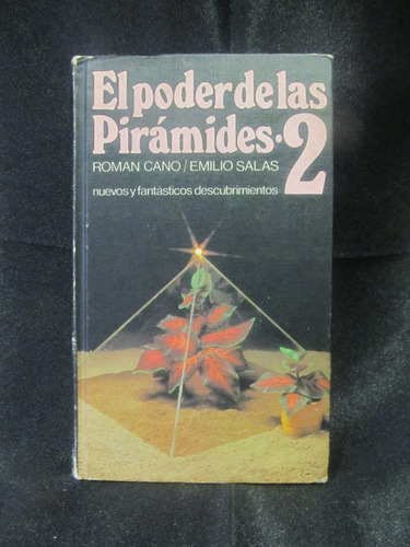 el arcon el poder de las piramides 2
