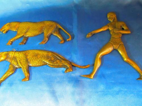 el arcon faraon regresando del mundo de los muertos 13073