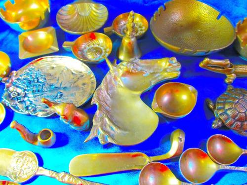 el arcon figura de ceramica ideal adorno niños 12063