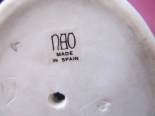 el arcon figura de porcelana nao by lladro la lavandera 5049