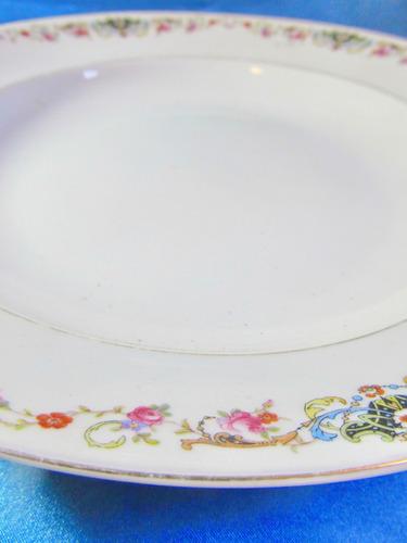 el arcon fuente redonda de porcelana  epiag df 11001