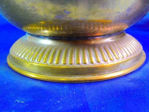el arcon gran balde de hielo baño de plata 21062