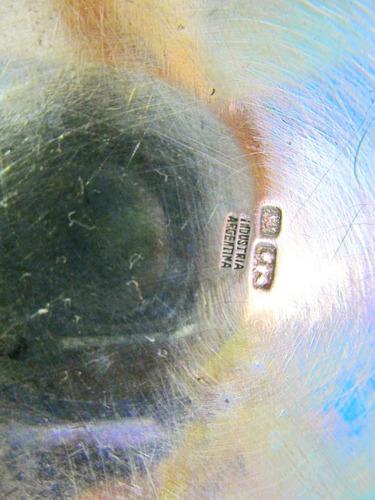 el arcon juego de tetera cafetera lechera azucar plata 29050