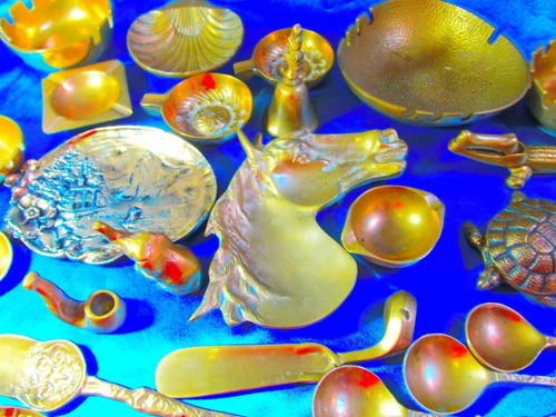el arcon lata de coleccion whole cashews fisher