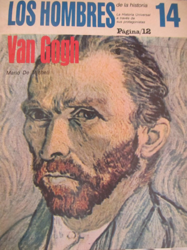 el arcon los hombres - van gogh - dante - freud v04 440