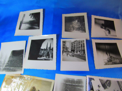 el arcon lote 15 fotos comparolas playa san agustin 15002 09