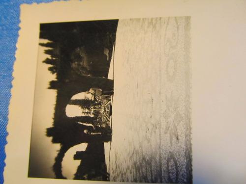 el arcon lote de 10 fotos de españa 1960 15049 07