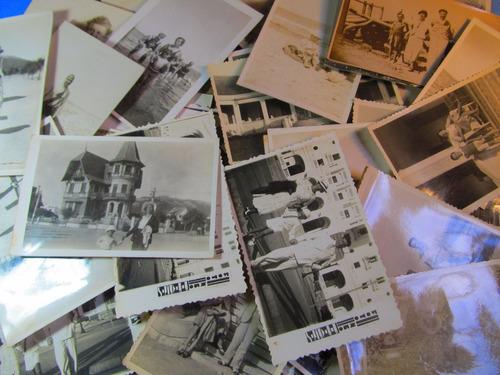el arcon lote de 15 fotos de punta ballena 1965 15001 13