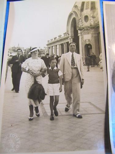 el arcon lote de 15 tarjetas postales de uruguay 1946 15034