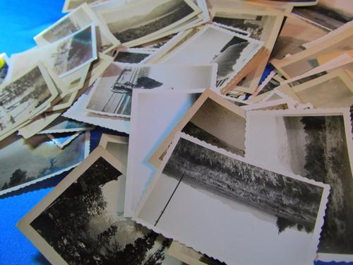 el arcon lote de 4 tarjetas postales bañistas1930-20  15046