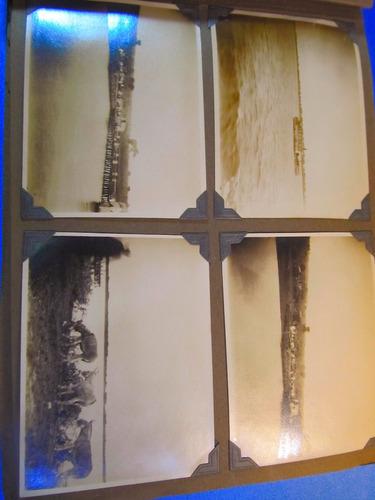 el arcon lote de 75 fotos de parana diamante 10x8 15049 06