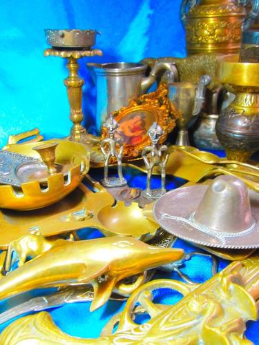 el arcon maravillas y tesoros del patrimonio de la humanidad