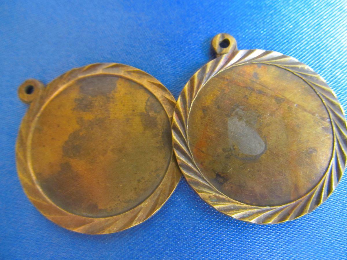1e38a6ab15d0 el arcon medallas dijes para grabar en forma circular 381 63. Cargando zoom.