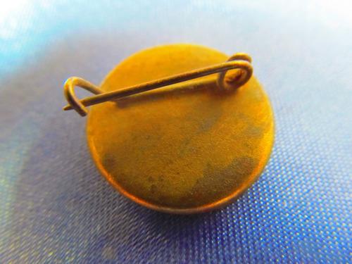 el arcon medallas religiosa trabacorbata virgen lujan 380 68