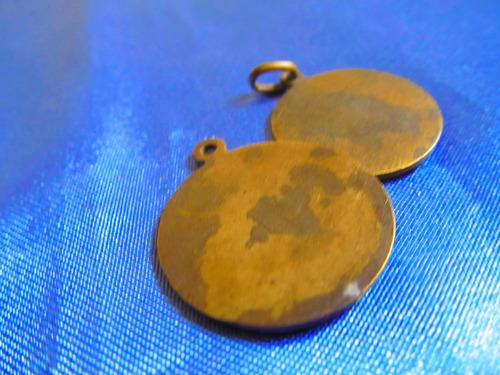 el arcon medallas religiosas ecce homo grande 380 91