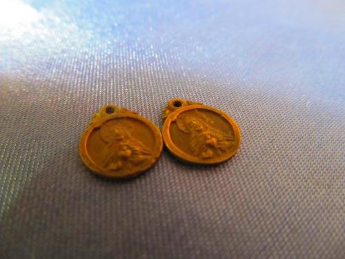 el arcon medallas religiosas sagrado corazon de jesus 380 90