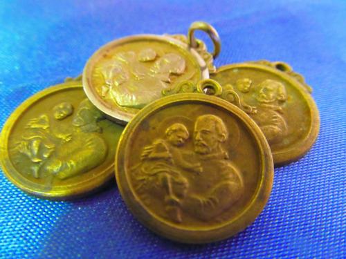 el arcon medallas san jose c/ niño jesus una de plata 380 94