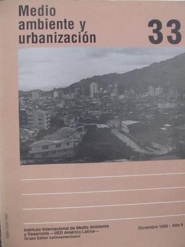 el arcon medio ambiente y urbanizacion - 33
