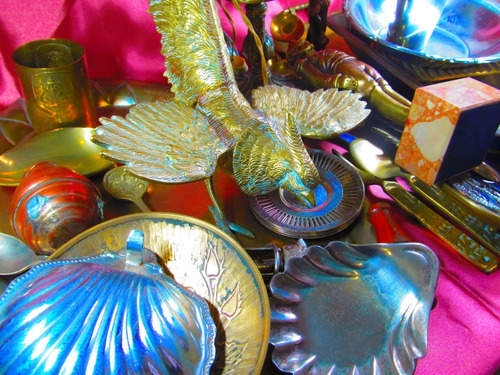 el arcon otelo el moro de venecia y romeo y julieta
