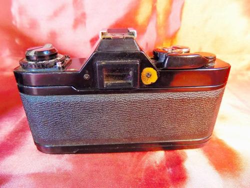 el arcon par de antiguas camaras canon analog y dlink 36503