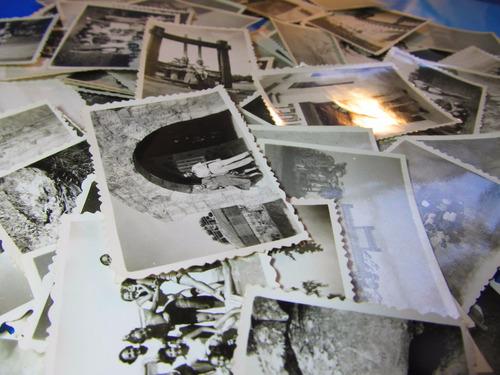 el arcon par de tarjetas postales lisboa portugal 37578