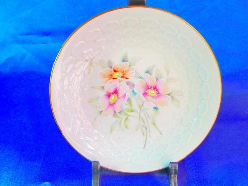 el arcon plato de porcelana 16 cm 4 motivos a eleccion 18101