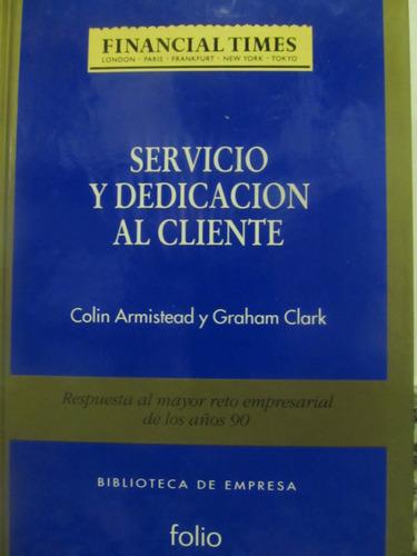el arcon servicio y dedicacion al cliente management gestion