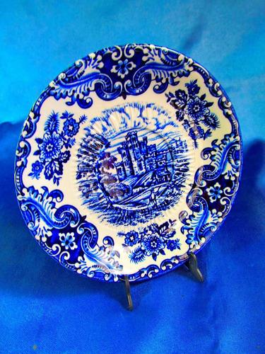 el arcon soporte atril para plato de exhibicion 12 cm 115
