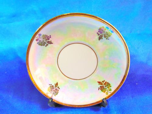 el arcon soporte para plato de exhibicion hasta 18 cm 23119