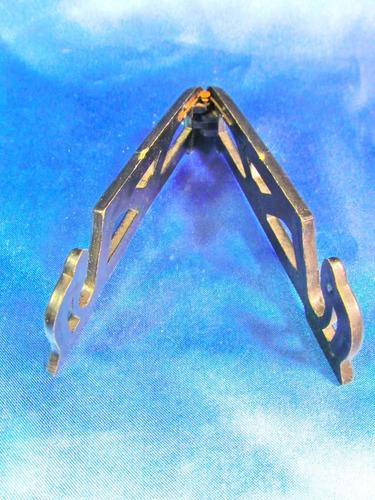 el arcon soporte para plato de exhibicion hasta 26 cm 23115