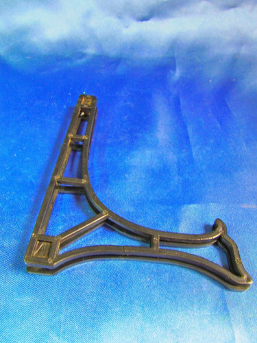 el arcon soporte para plato de exhibicion hasta 27 cm 23127