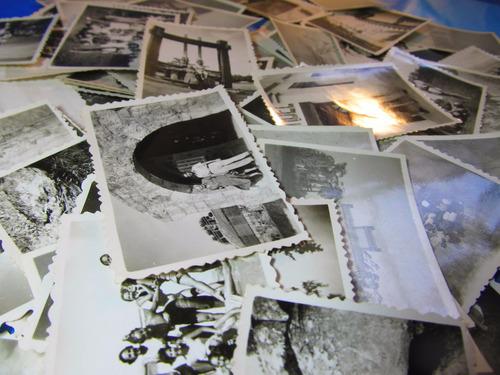 el arcon tarjeta postal alcazar de toledo 14x9cm  15049 11