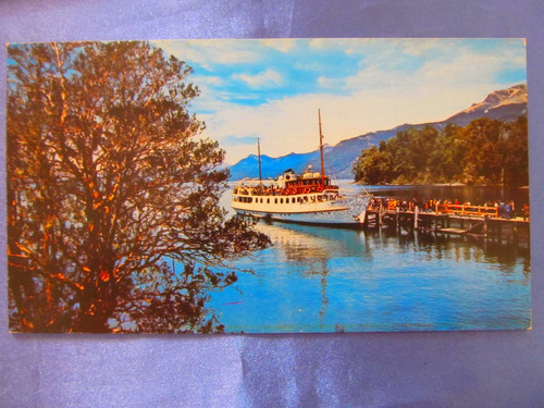 el arcon tarjeta postal bariloche modesta victoria 431 15