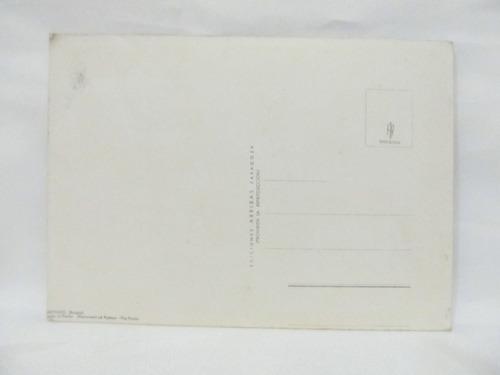 el arcon tarjeta postal foto de burgos españa the pastor