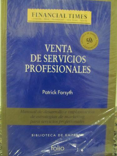 el arcon venta de servicios profesionales management gestion