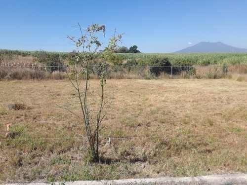 el arenal, jalisco...terreno en venta,300 mts!!! $450,000