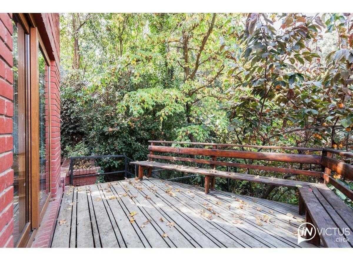 el arrayan -linda casa en venta
