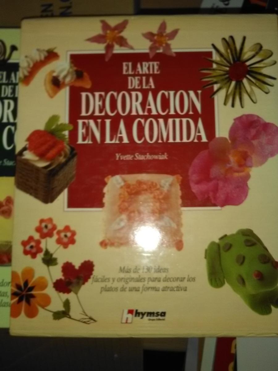 Magnífico Ideas Del Arte Para Su Cocina Composición - Como Decorar ...